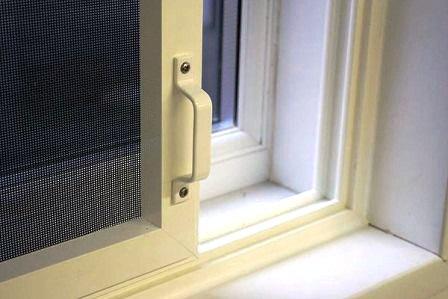 Sliding-Fly-Screen-Window1