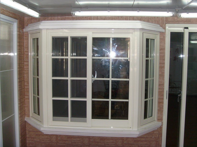 Vinyl-Bay-Window-TS-169-