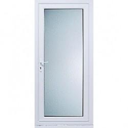 backdoor2-250x250