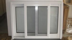 ecovista_sliding_window_screen