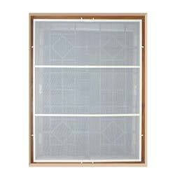 fixed-windows-insect-screens-250x250