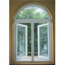 pvc-windows-and-doors-250x250
