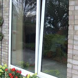 tilt-and-slide-door-app1-250x250